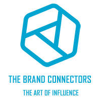 The Brand Connectors